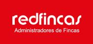 Administradores REDFINCAS